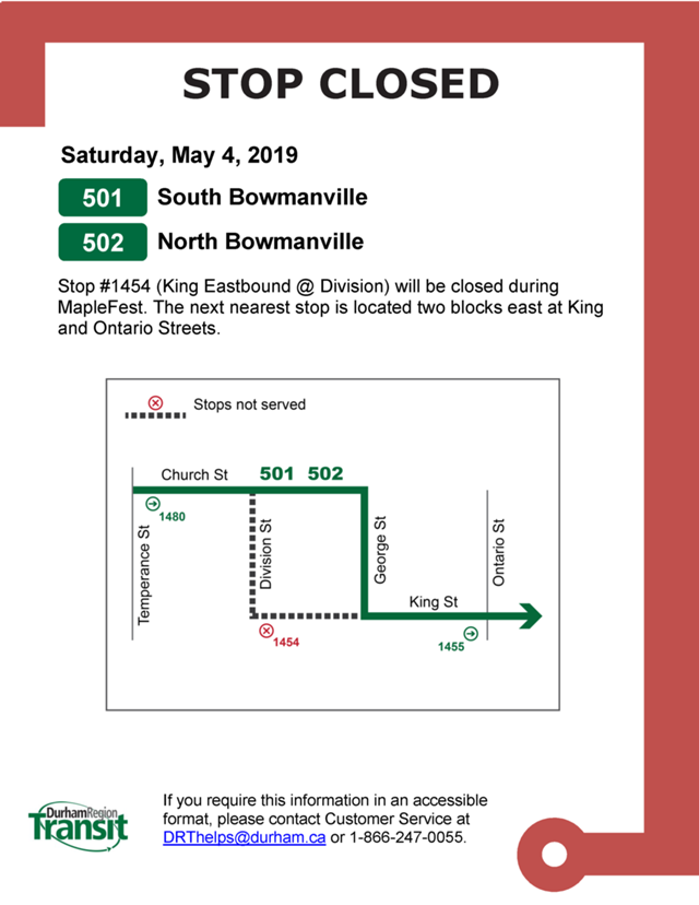 2019-05-03 Maplefest.png