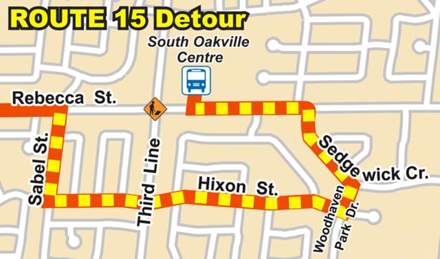 Route15-detour-19.png