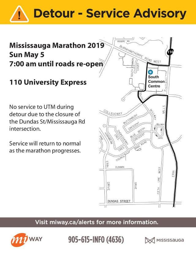 Detour_Marathon_110 -2019.jpg