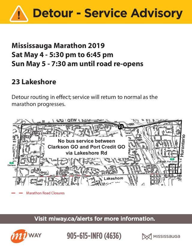 Detour_Marathon_23 - 2019.jpg