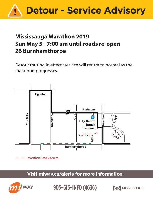Detour_Marathon_26 - 2019.jpg