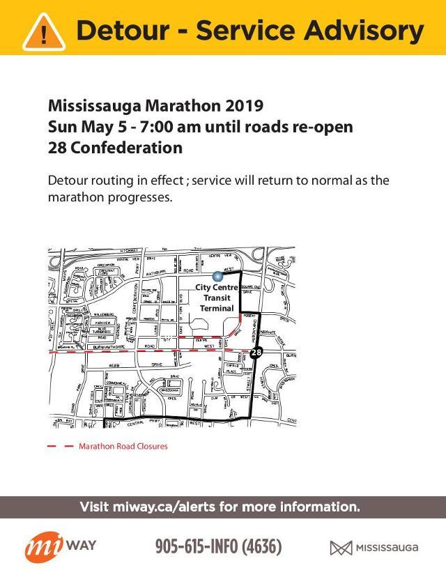 Detour_Marathon_28-2019.jpg
