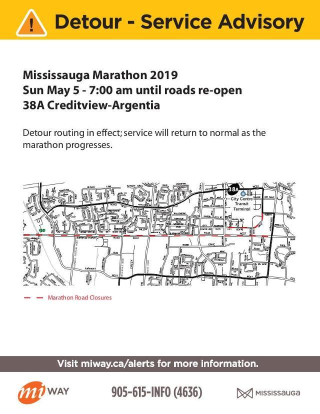 Detour_Marathon_38 - 2019.jpg