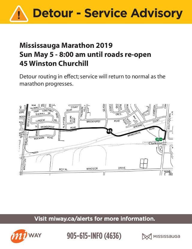 Detour_Marathon_45 - 2019.jpg