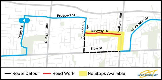 Route-4---Rexway-Detour-Map---May-to-Dec-Web.jpg