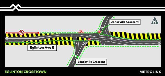 2019 - 07-15 - Jonesville street lights - stage 1.jpg