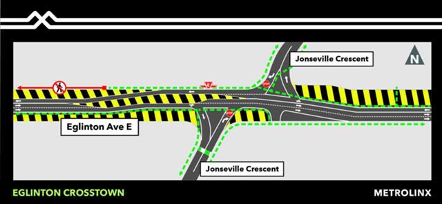 2019 - 07-15 - Jonesville street lights - stage 2.jpg