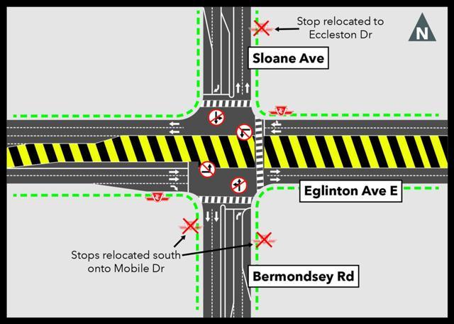 2019 - 07-19 - Sloane - full intersection closure.jpg