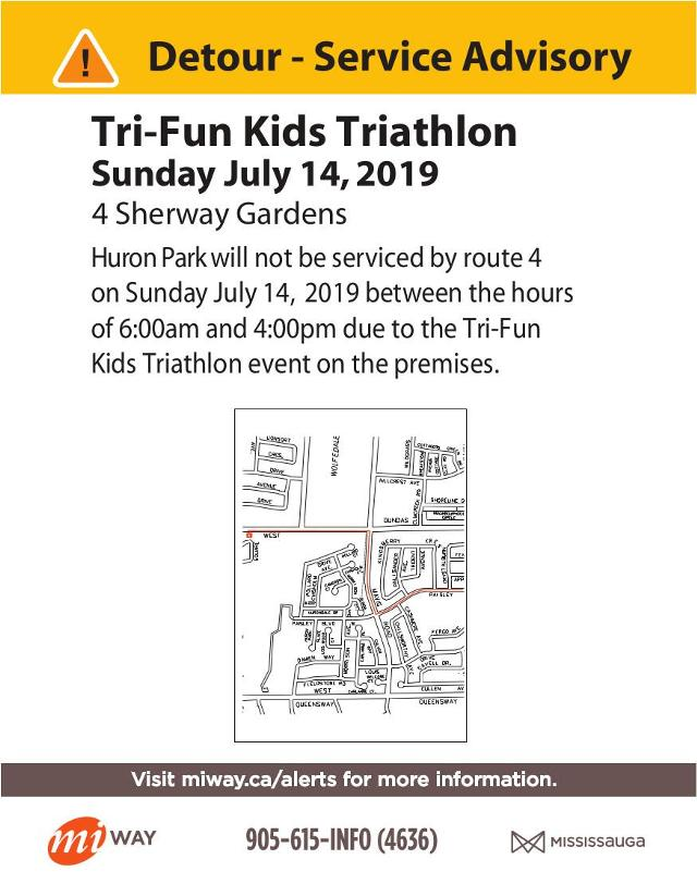 Detour_TriFun_Huron_Park_event.jpg