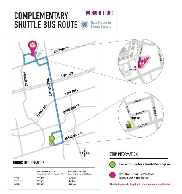 Night it Up - 2019 Blue Bus Route.jpg