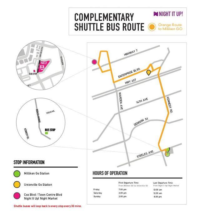 Night it Up - 2019 Orange Bus Route.jpg