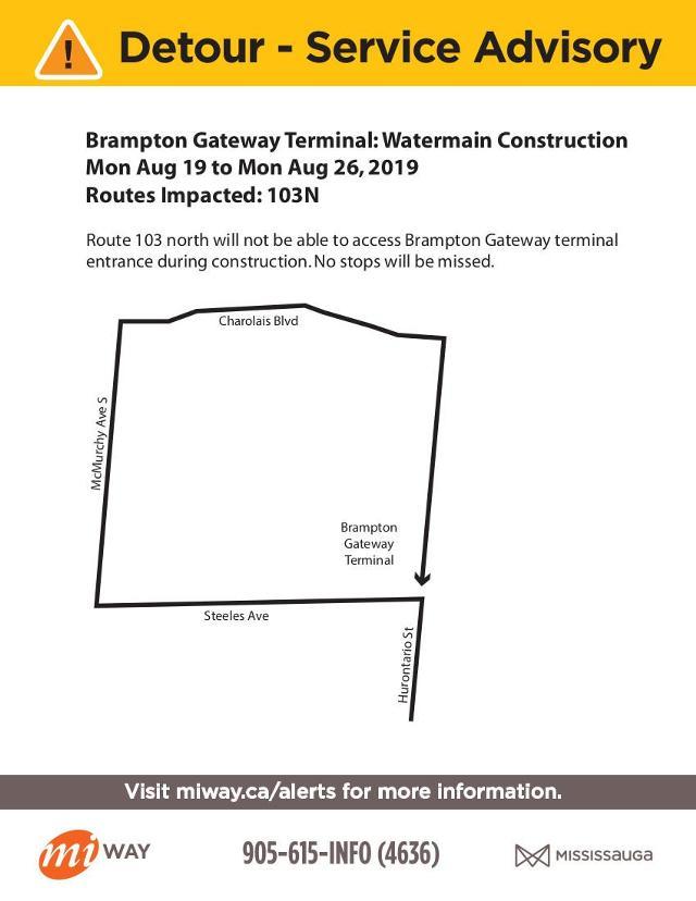 Detour_GatewayTerminal-Watermain.jpg