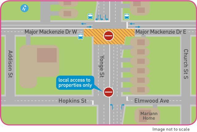 2019 - 09-06 - Road closure - Major Mackenzie to Hopkins.jpg