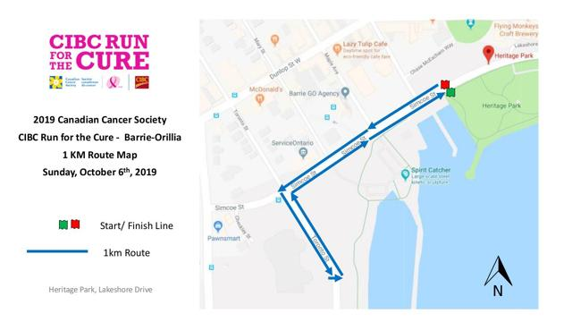 2019_RFTC_BarrieOrillia_Route_Map_-_1km.jpg
