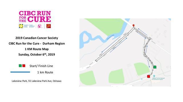 2019_RFTC_Durham_Region_Route_Map_-_1km.jpg