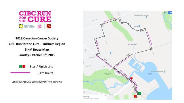 2019_RFTC_Durham_Region_Route_Map_-_5km.jpg