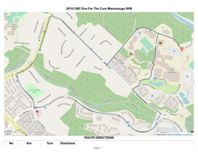 2019_RFTC_Mississauga_Route_Map_-_5km_Final.jpg