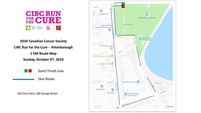 2019_RFTC_Peterborough_Route_Map_-_1km.jpg