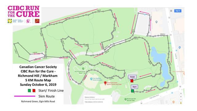 2019_RFTC_RichmondHill_Route_Map_-_5km.jpg