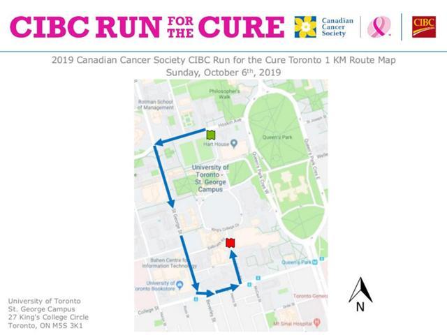 2019_RFTC_Toronto_1km_Route_Map.jpg