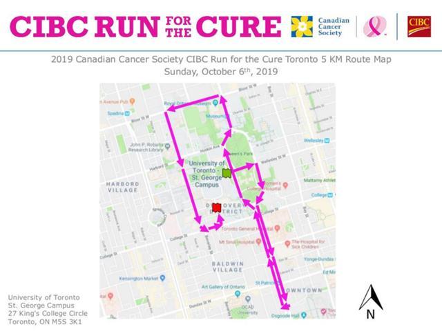 2019_RFTC_Toronto_5km_Route_Map.jpg