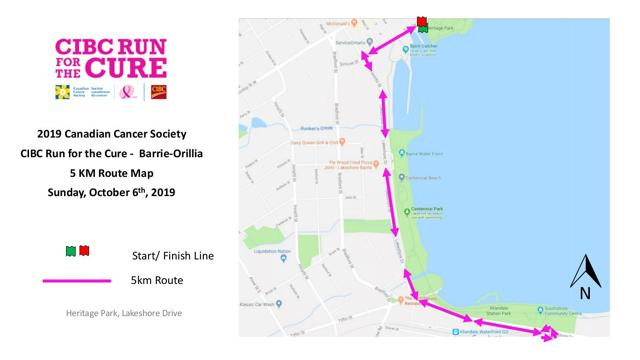 22019_RFTC_BarrieOrillia_Route_Map_-_5km.jpg