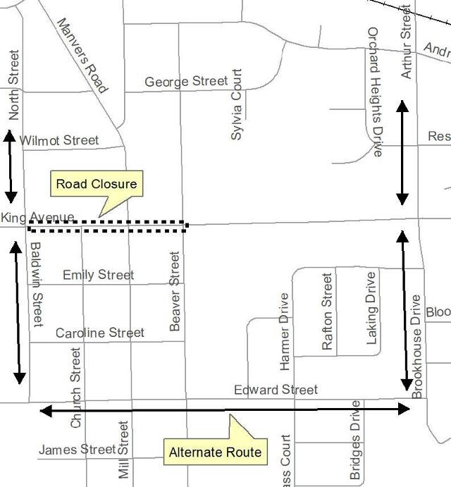 King Avenue Closure.jpg