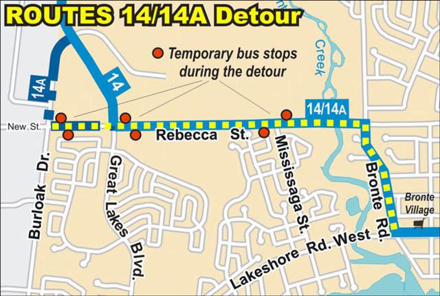 Route14-detour-19oct06.png