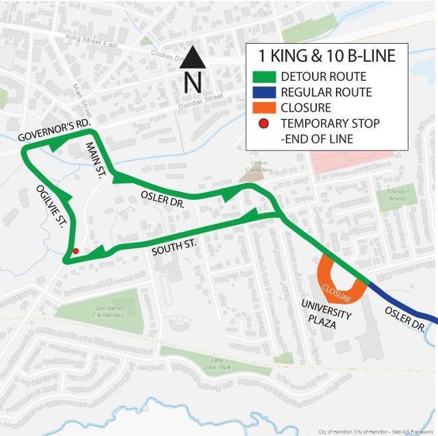 routes1king-10bline-detour.jpg