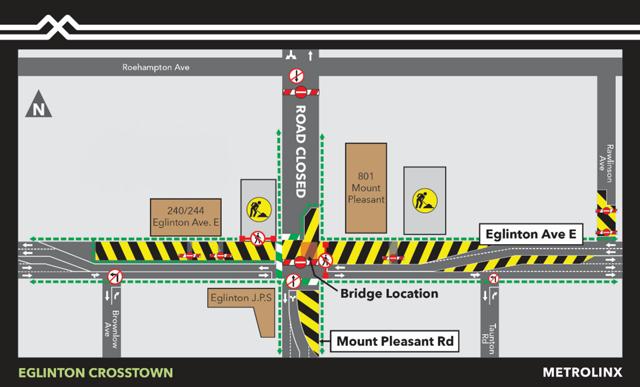 2019 - 11-04 - Mount Pleasant - Overnight traffic bridge installation.png