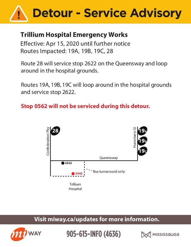 2020 - 04-15 - Detour_TrilliumHospital.jpg