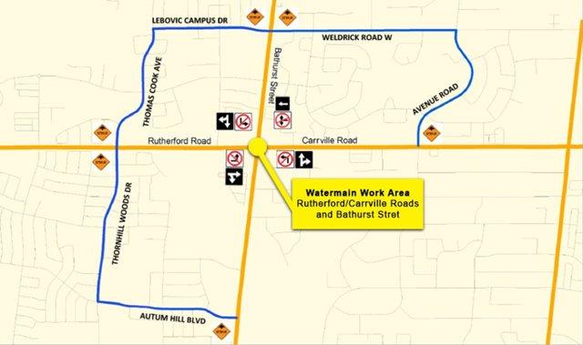 2020 - 05-11 - Bathurst-Carrville-Road-Restrictions-Map.jpg