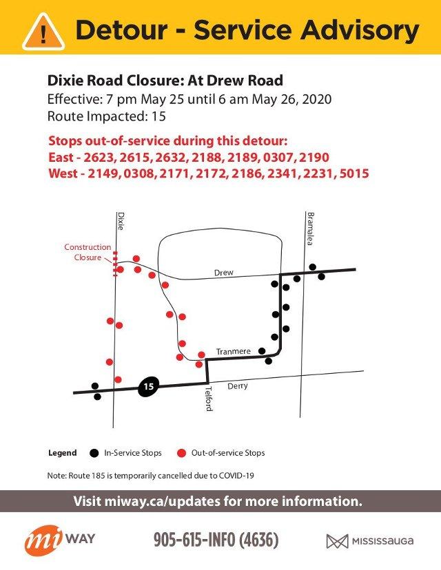 2020 - 05-25 - Detour_Dixie.jpg