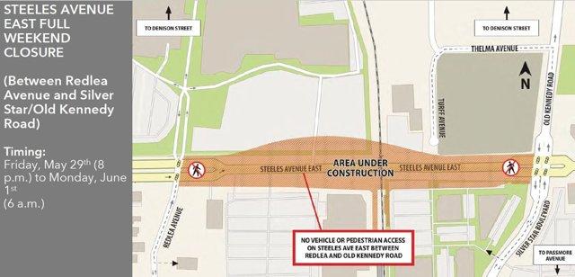 2020 - 05-29 - Steeles East closure.jpg