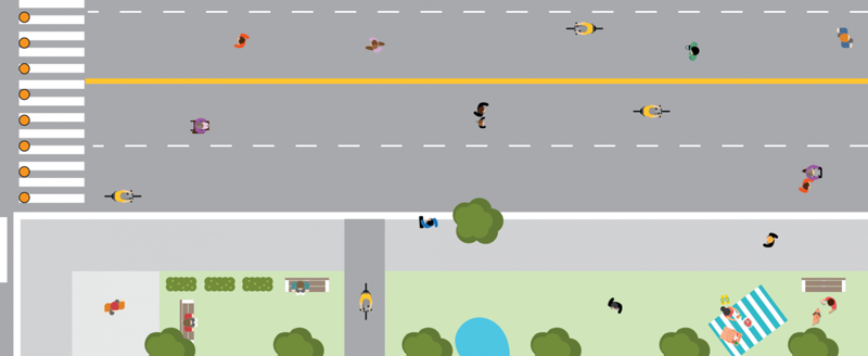 9586-3.-Closing-Major-Streets-for-Active-Transportation-1536x629.png