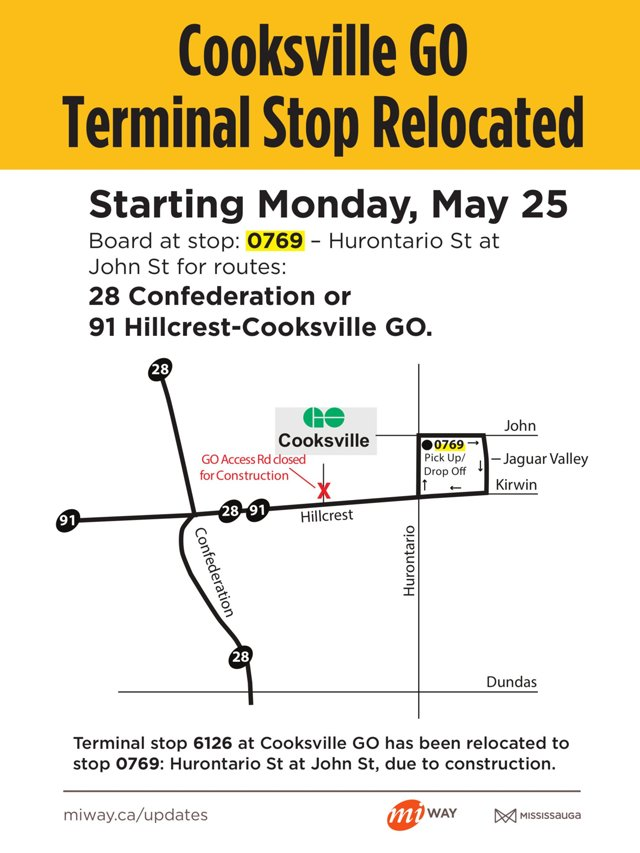 Detour_CooksvilleGO-May25-1.jpg