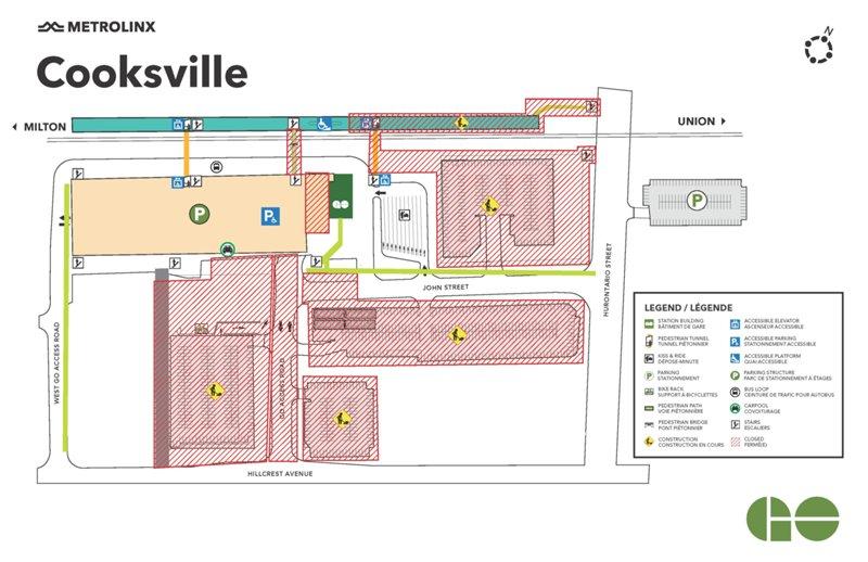 GO_Cooksville_Map_FINAL.jpg