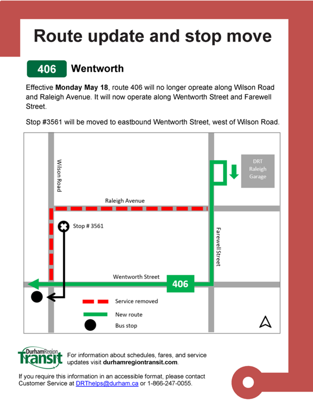 StopNotice_2020-05-18 Route406Reroute.png