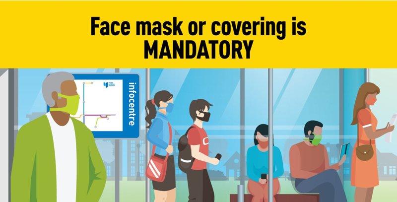 COVID-Mandatory-Mask-Web-Banner.jpg