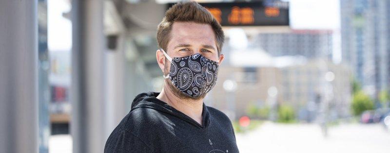GRT_6198-Jon-mask-1400x552px.jpg