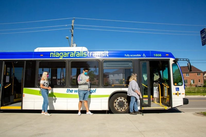 Niagara Falls Transit recovery.jpg