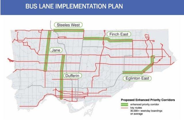 Bus Lane Implementation Plan.jpg
