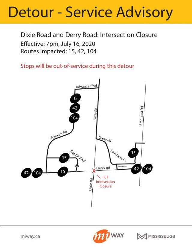 Detour_DixieDerry_July16.jpg