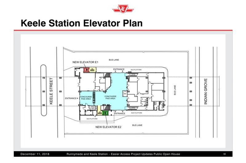 Keele Station - Elevator plan.jpg