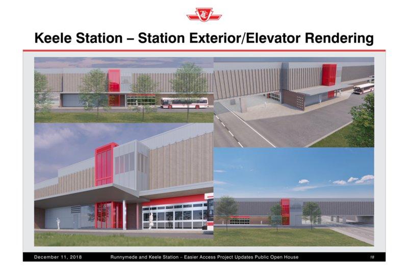 Keele Station - exterior elevator rendering.jpg