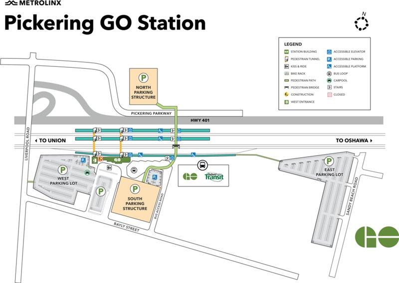 Pickering Station Map Design Bus Loop Work 2.jpg