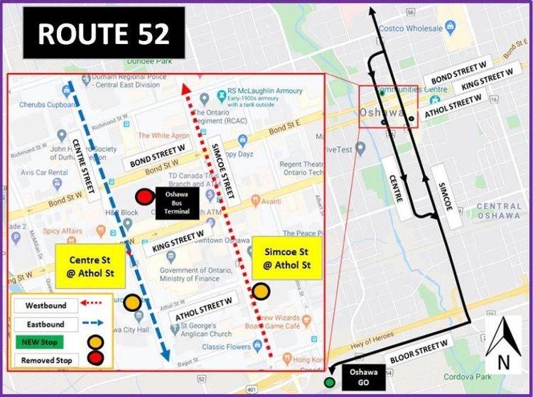 2020 - 09-05 - Route 52 New stops.jpg