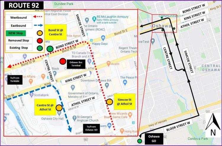 2020 - 09-05 - Route 92 -New stops.jpg