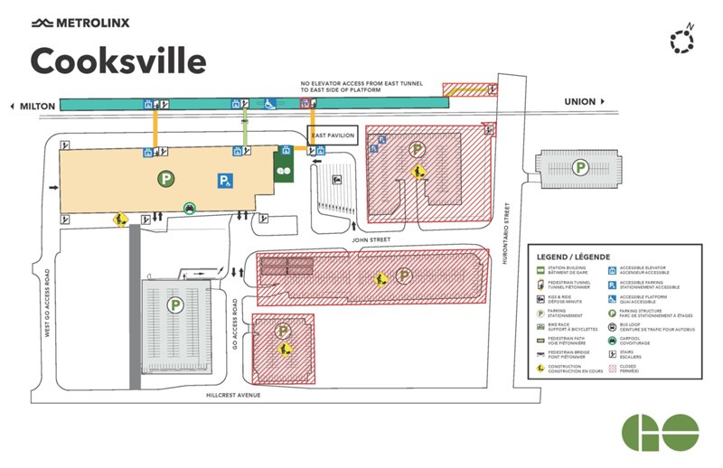 GO_Cooksville_Map_September222020D6_full size.jpg