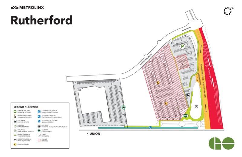 GO_Rutherford_Sept2020-Phase1 - FULL.jpg